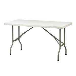 5FT-Rectangle-Folding-Table